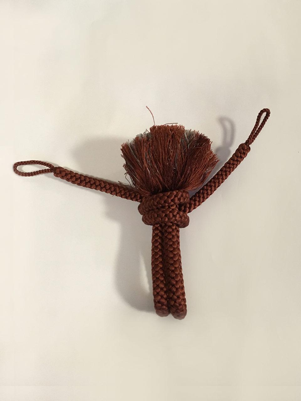 羽織紐イメージ(3)