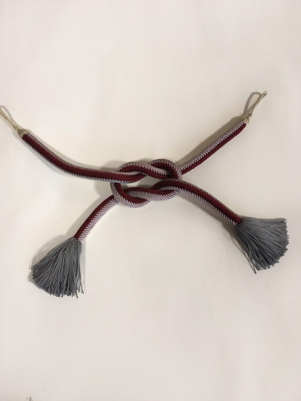 羽織紐イメージ(4)